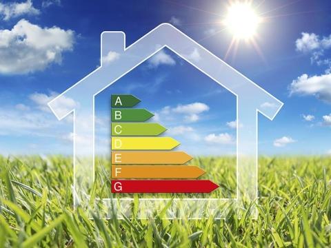 PROGETTO RIQUALIFICAZIONE ENERGETICA